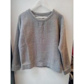 SWEATER PIDELL